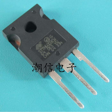 10pcs/lot Free shipping STTH6003CW STTH6003 6003CW 6003 TO-247