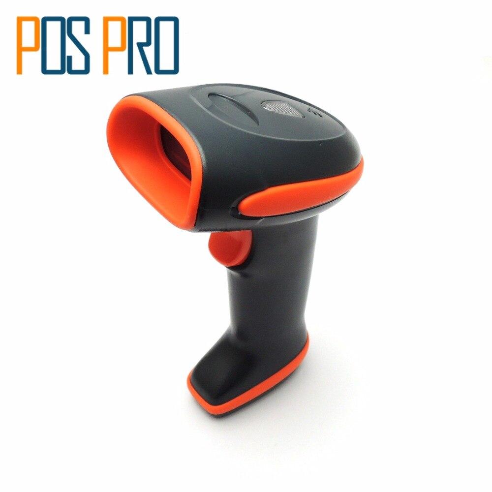 IPBS048 Лидер продаж 1D сканер штрих-кода считывания штрих-кода 200 просматривает/s одной линии лазерного IP54 USB/RS232