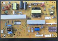 Placa de potência original 100% de teste para sony sony KDL-55W950B APS-362 1-893-621-11