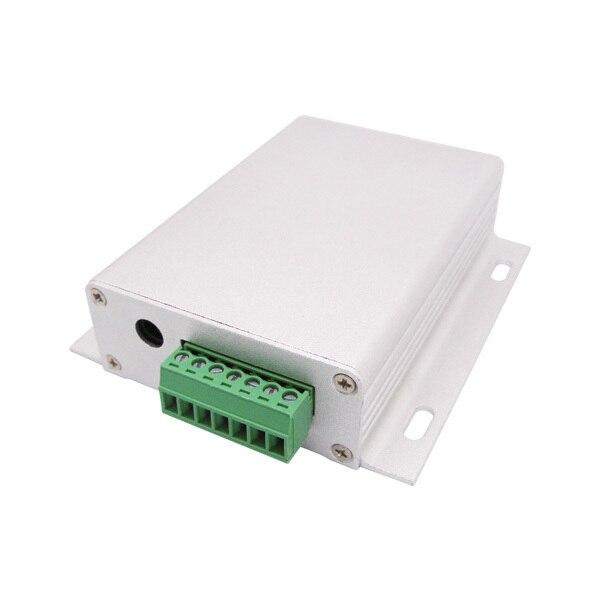 5W 8 km ultra långdistans Högeffekt trådlös RF-sändare och - Kommunikationsutrustning - Foto 2