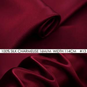 LSHARON Silk 100/% 19 Momme Canottiera da donna in seta di gelso