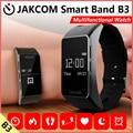 Jakcom B3 Smart Watch New Product Of Wristbands As Pulsera For Xiaomi Miband 2 Cicret Cicret Bracelet With