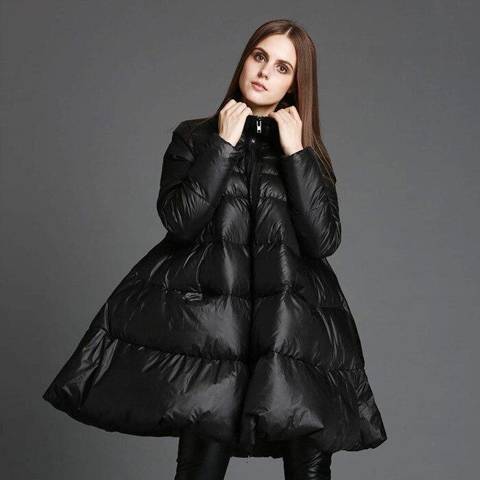 Куртки с юбкой женские фото