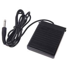 5 PCS of (Cherub WTB-004 Sustain Pedal Damper Plug for Casio Yamaha Piano Keyboard Durable)