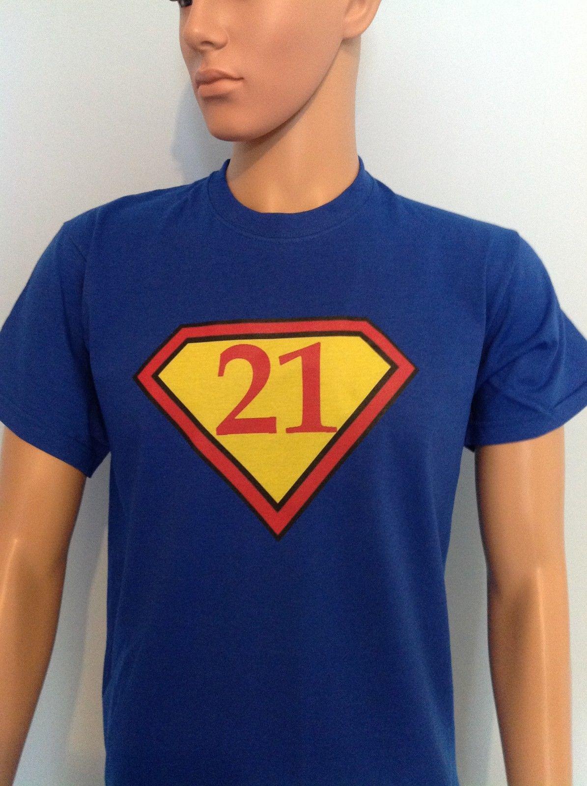 Personalisiert Menschen Nummer, logo T Hemd ein geburtstag oder jahrestag