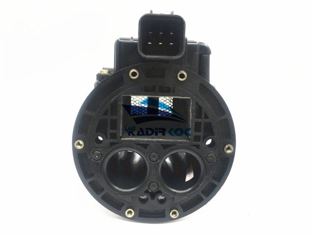 Yüksək keyfiyyətli hava axını sayğacları MD118126 E5T01471 - Avtomobil ehtiyat hissələri - Fotoqrafiya 5