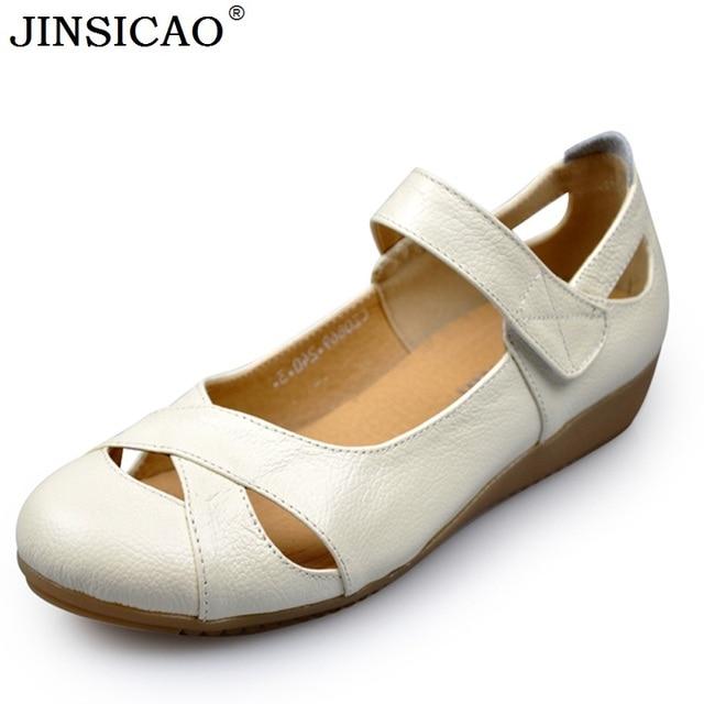 mode doux confortables chaussures semelles de c... MEOxTuvY