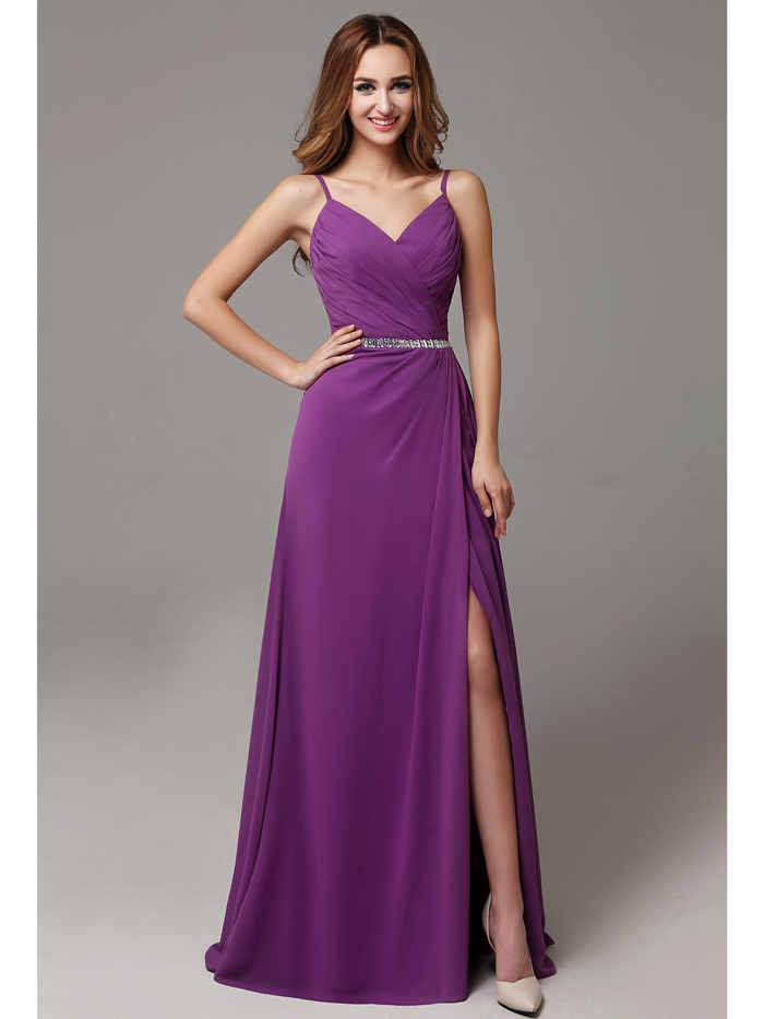 Clearance Bridesmaid Dresses Promotion-Shop for Promotional ...