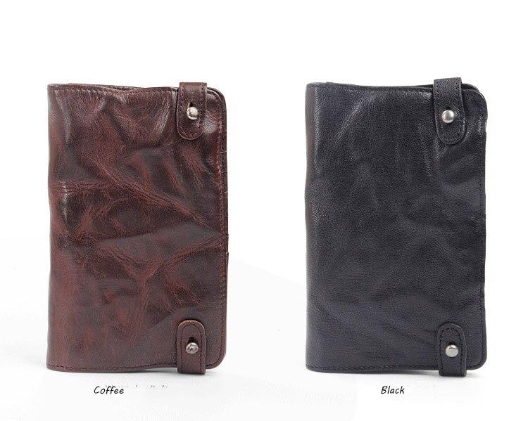 Handmade Wallet (3)