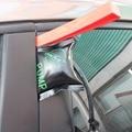 Locksmith Tools Pump Wedge Air Wedge Airbag Lock Pick Set Open Car Door Lock Hand Tool Set Lock Opening Tools