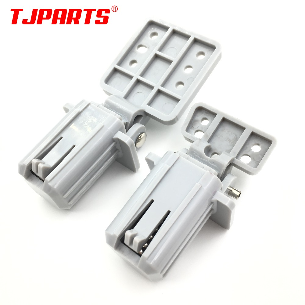 1SET X NEW Q3948 67905 Q394867905 ADF Assembly Hinge Kit for HP CM2320 2820 2830 2840 CM1312 3390 3392 M2727|Printer Parts| |  - title=