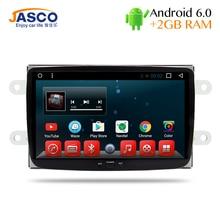 Оперативная память 2 г Автомобильный DVD стерео player GPS мультимедиа для Renault Duster DACIA sandero Logan Dokker Авто Радио RDS GPS ГЛОНАСС