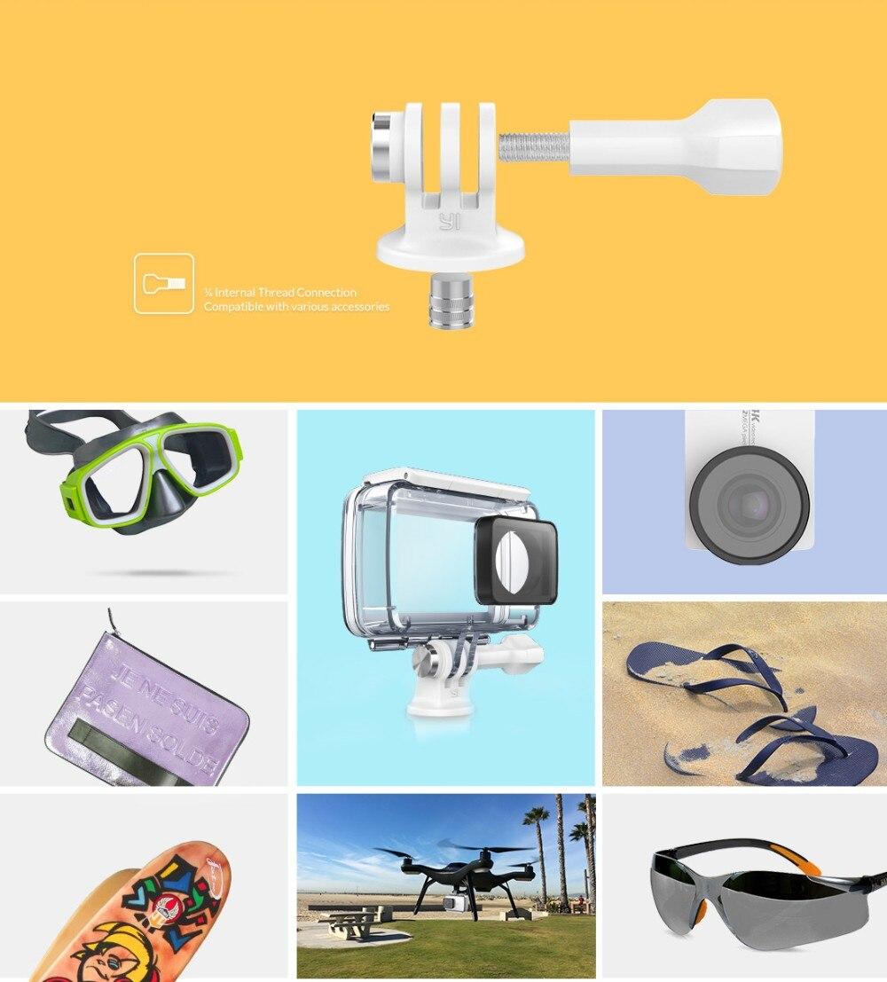 YI Waterproof Camera Case-15