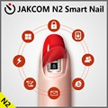 Jakcom N2 Smart Nail New Product Of Signal Boosters As Retro For Jordan Shoes Cube U55Gt Mimo Antenna