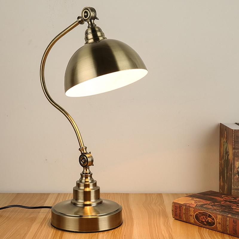 առաջատար աշխատանքային լամպ - Ներքին լուսավորություն - Լուսանկար 2