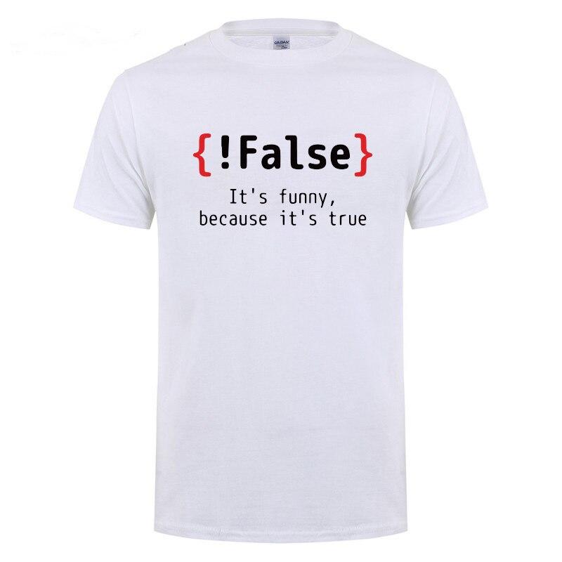 T-Shirt Amusant coûte Hier était Drôle-Ce soir me cherche la Police Flics Fun