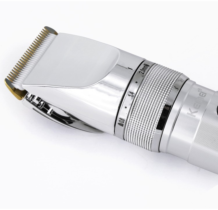 KM-9801-Electric-hair-clipper_06