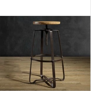 https://ae01.alicdn.com/kf/HTB1VwXDIXXXXXbZXFXXq6xXFXXXh/sgabelli-paese-americano-a-fare-il-vecchio-legno-antico-ferro-bar-rotante-vite-di-sollevamento-sgabello.jpg