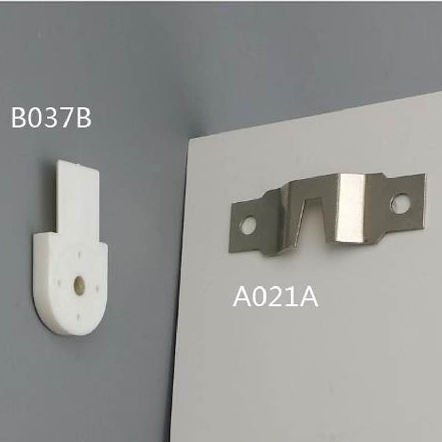 Wall Hanging Hooks compare prices on frame hanging hooks- online shopping/buy low