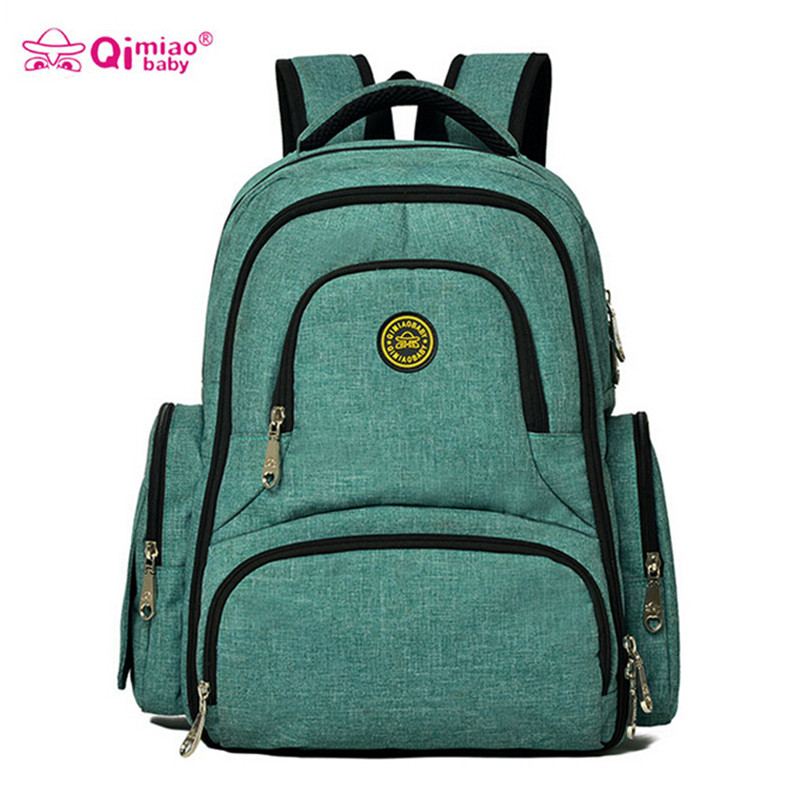 Baby Diaper Bag Nappy Backpack Change pad for Stroller  Waterproof Tote Maternity Nappy Bags Bolsa Infanticipate Bag free ship велосипед stels navigator 305 lady 2016