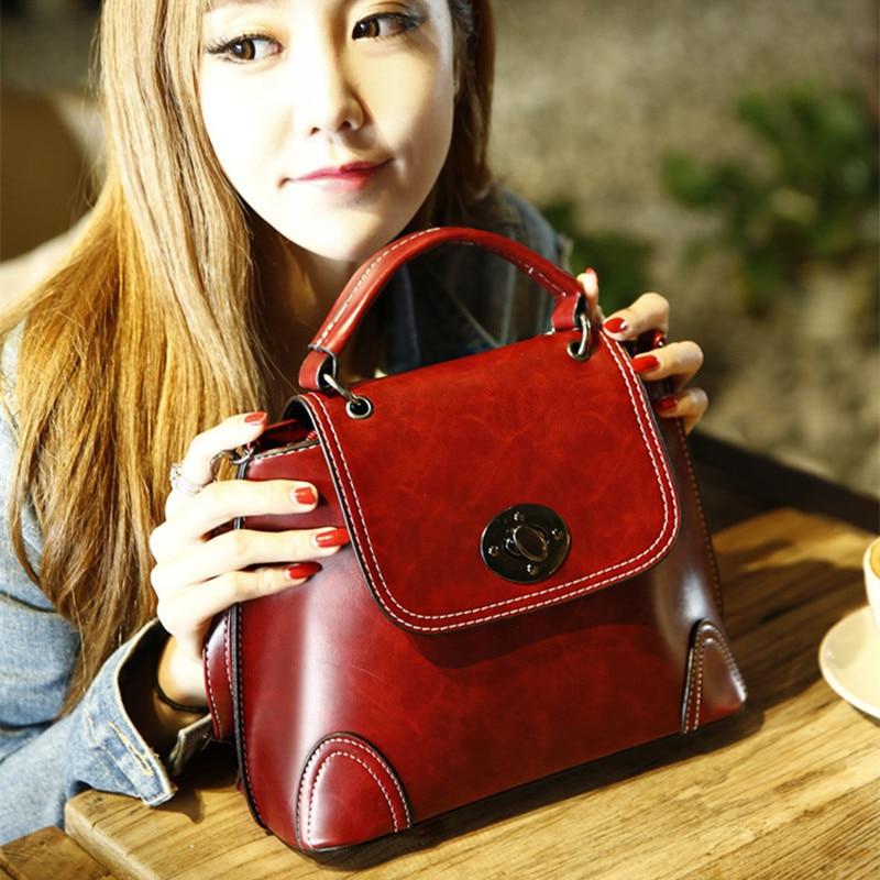 ФОТО New 2017 Spring fashion preppy style Shell one shoulder bags women leather handbags women messenger bags women handbag Tote bag