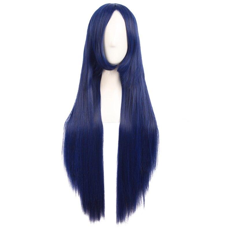 wigs-wigs-nwg0cp60844-dc2-1