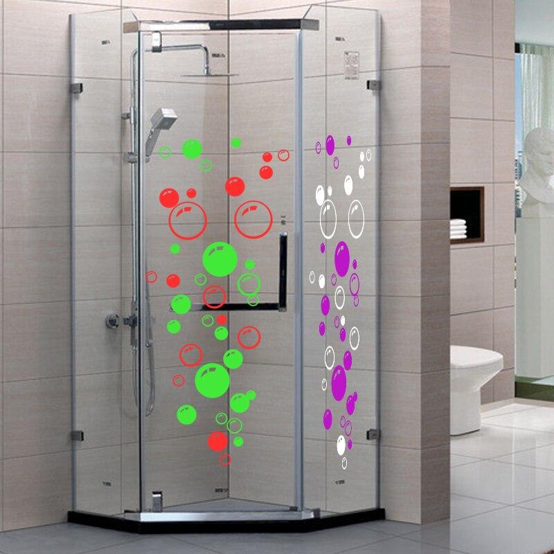 online kaufen großhandel glas dusche fliesen aus china glas dusche ... - Dusche Fliesen