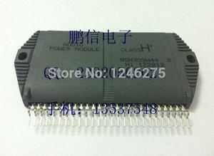 Image 1 - RSN309W44B 100% Yeni ve orijinal yenilenmiş Değil