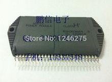 RSN309W44B 100% neuf et original non remis à neuf