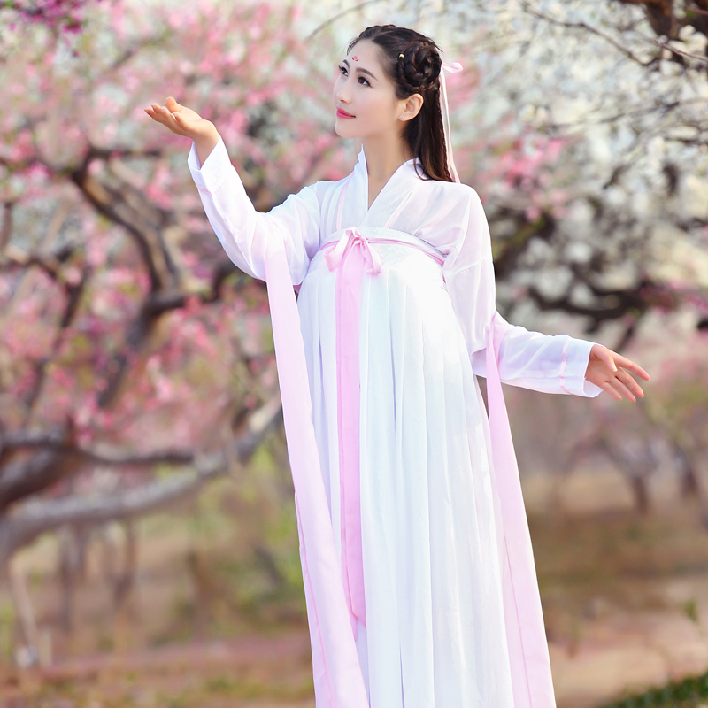 aaa9657fd Buy chiffon stage and get free shipping on AliExpress.com