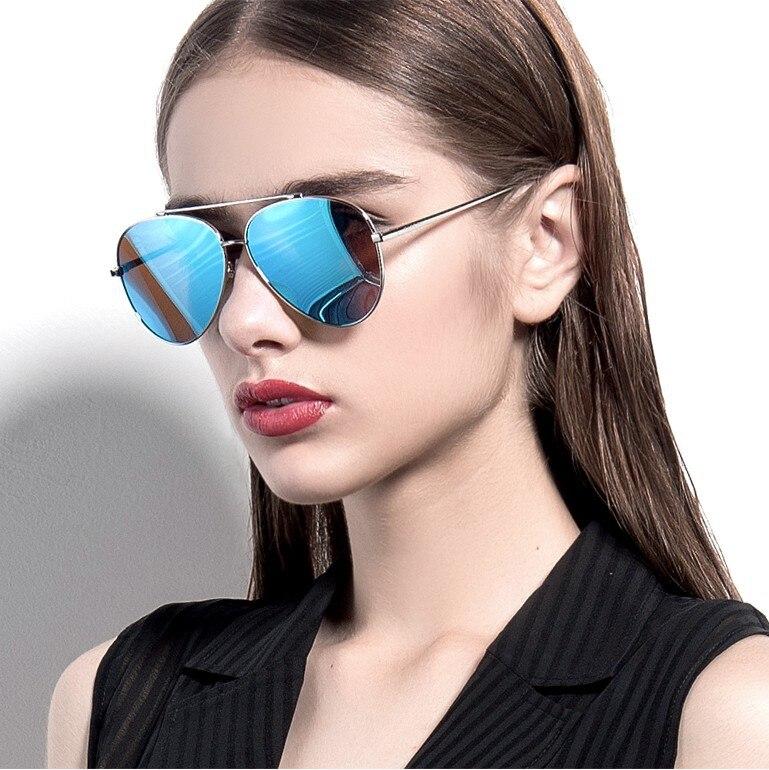 oversized aviator glasses  Aliexpress.com : Buy New Oversized Aviator Sunglasses For Women ...