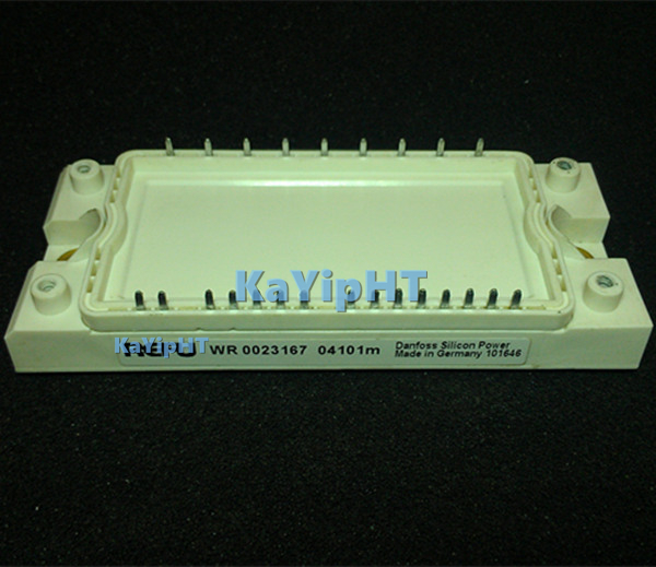 Free Shipping WR0023167 No New(Used/Old components good quality),Can directly buy or contact the seller