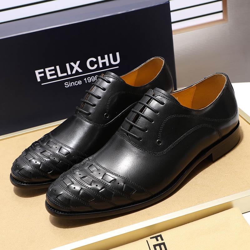 En Cuir Pointu Chaussures D'affaires De Black Robe Vache Designer Mens Bout Oxford Formelles Noce blue Pour Véritable Marque Hommes qxtIAFq