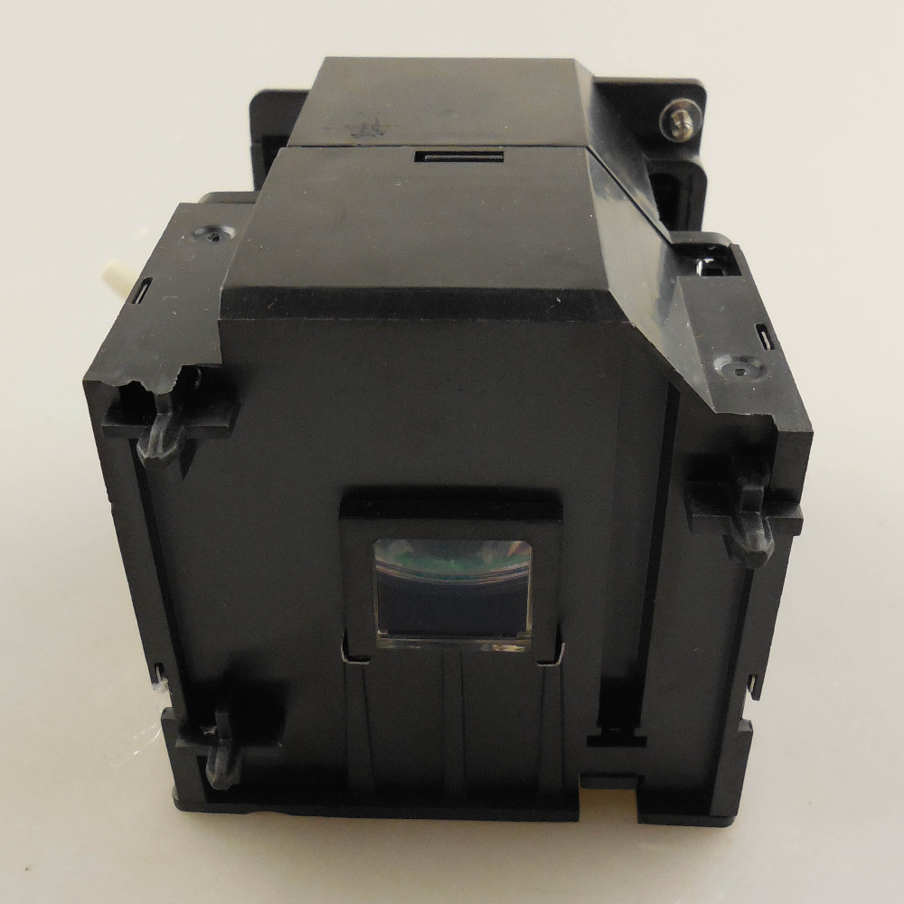 Replacement Projector Lamp 456-7300 for DUKANE ImagePro 7300