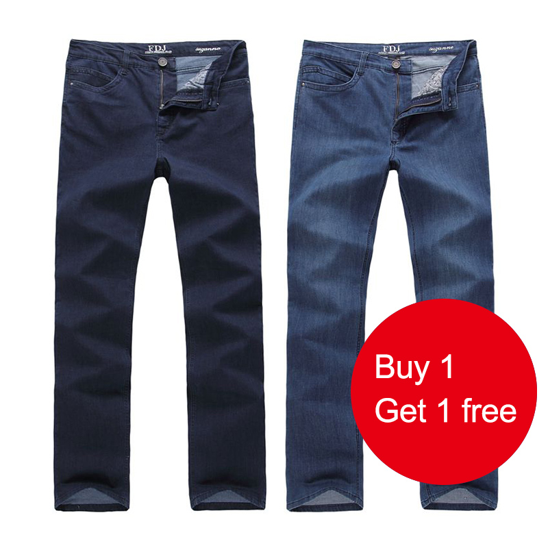 Top Mens Jeans Brands Promotion-Shop for Promotional Top Mens ...