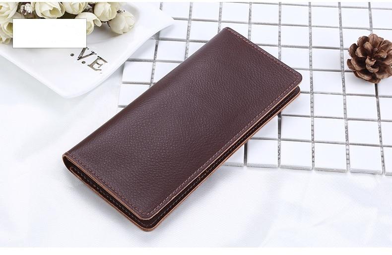 wallet (33)