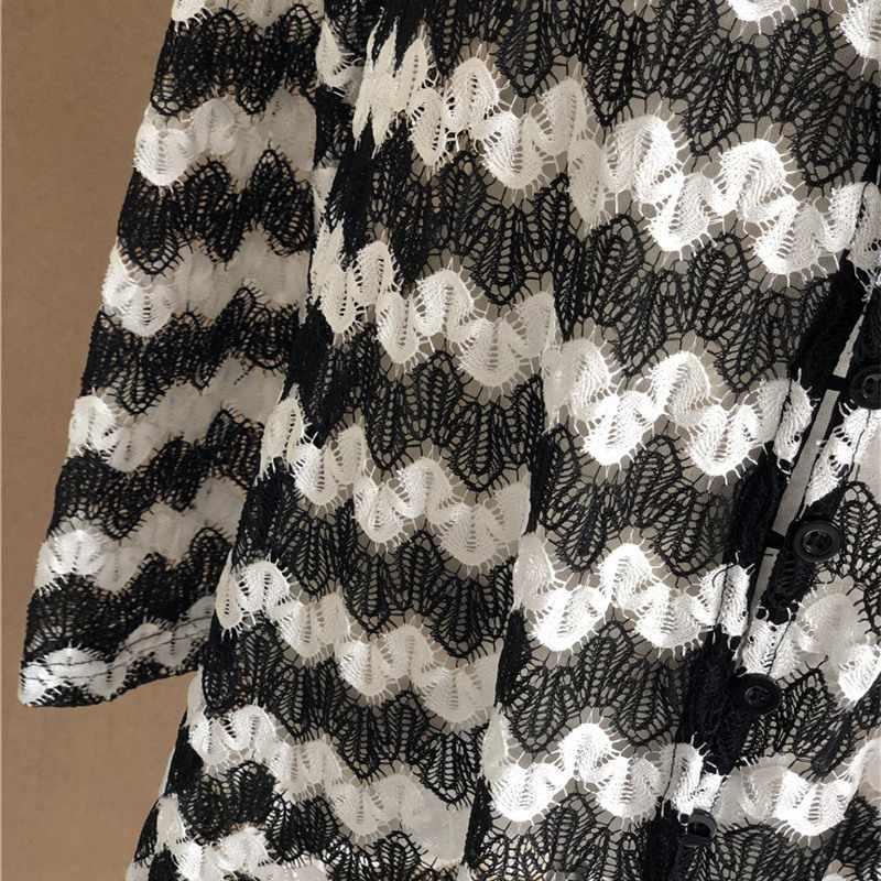ビーチブラウス 2019 セクシーなチュニックシフォンブラウスフルプラスサイズ着物ボヘミアンブラウス女性サマーブラウス N461