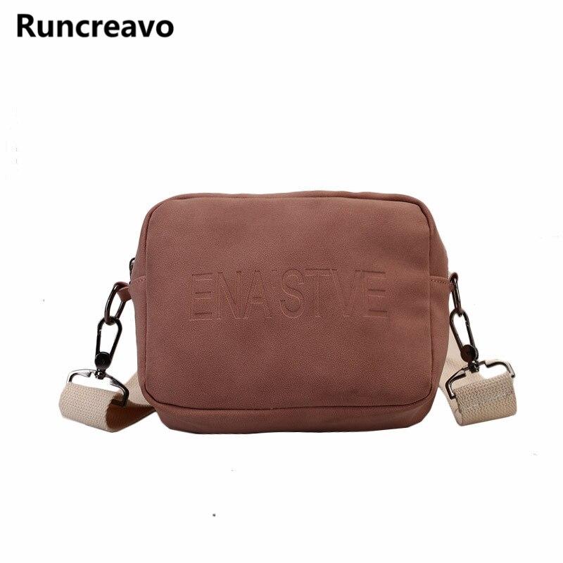 Daily Mini Flap Women Leather Messenger Bag Small Shoulder Bag Lady Handbag purse Crossbody Cross Body Bag For Travel bolsos 1