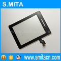 8 inch tablet touch for Onda VI30 Deluxe Edition Capacitive screen Original  Touch Glass Sensor Digitizer 300-L3420B-C00-V1.0
