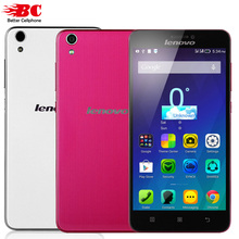 """Original Lenovo S850 Quad Core Android Mobile Phone 5""""IPS 1280x720px MTK6582 3G WCDMA 13MP Camera 1GB RAM 16GB ROM S8 in Stock"""