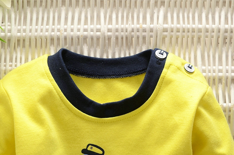 baby clothes06