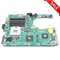 NOKOTION MS 14821 Main board for MSI FX610 FX420 Laptop motherboard DDR3
