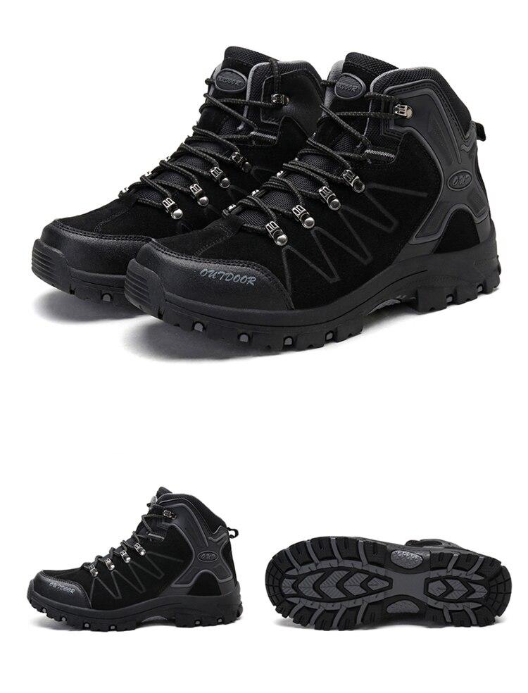 winter boots men (32)