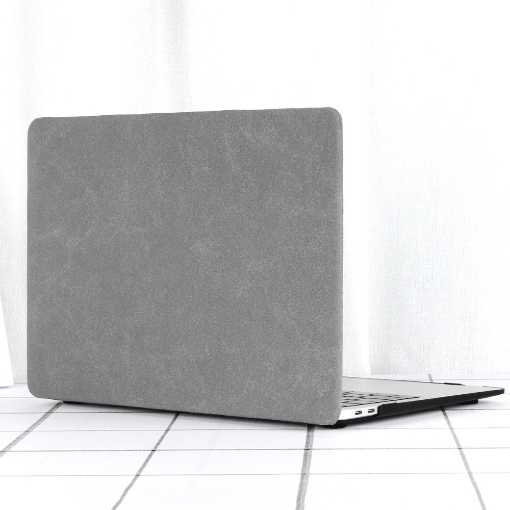 Leather Batianda Case for MacBook 63