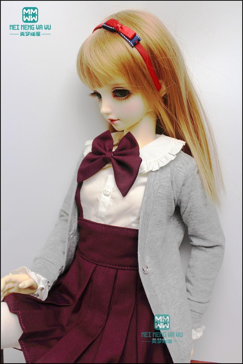 JPy3--009--A--8