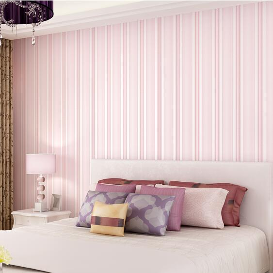 Modern fashion 3D striped wallpapers for living room bedding room,of wall paper roll for walls,papel de parede listrado DA1 modern fashion 3d mosaic wallpapers for living room bedding room wall paper roll for walls tapety 3 colors