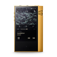 Ursprüngliche IRIVER Astell & Kern AK70 64 GB Hifi-player Tragbare DSD DAP bluetooth Audio musik Mp3-player Geschenk benutzerdefinierte ledertasche