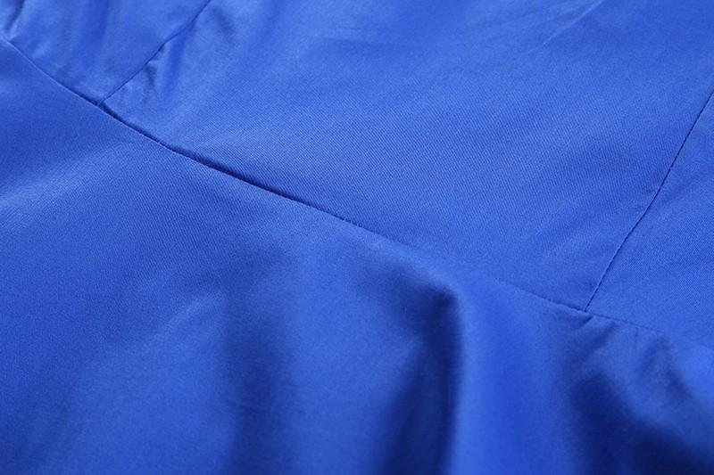 Dress-MD02 (42)