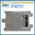 Envío Libre 2273220 P hilips/OEM Koito Xenon HID Headlight Lastre D1S 35 W 12 V para VW Passat CC de Control Para Buick Lacrosse