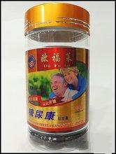 Hot Selling Health Saccharorrhea Kang kang yan